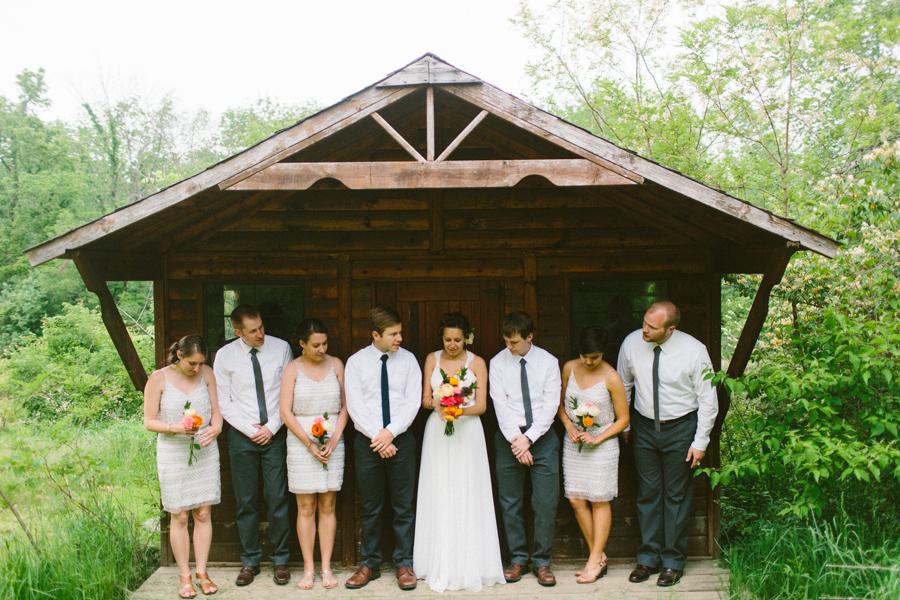 Murphy-Wedding-Low-Res-508.JPG