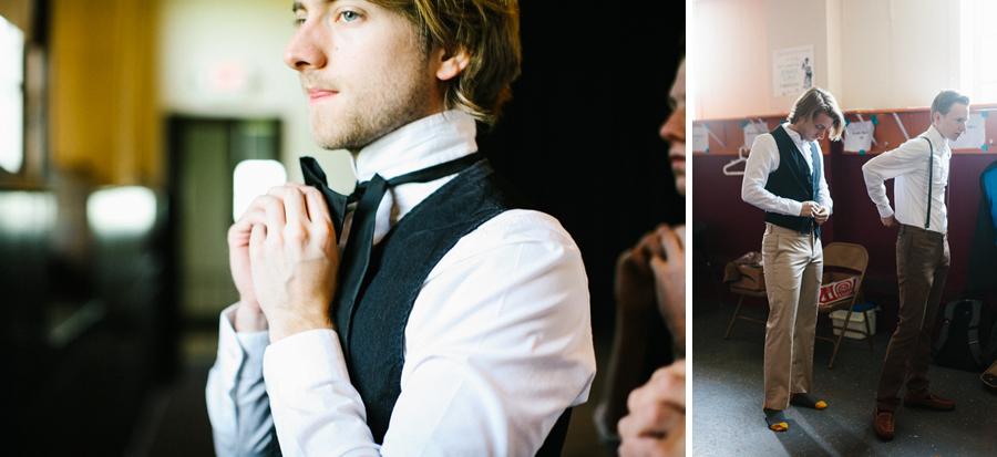 johnson-wedding-02 (1).jpg