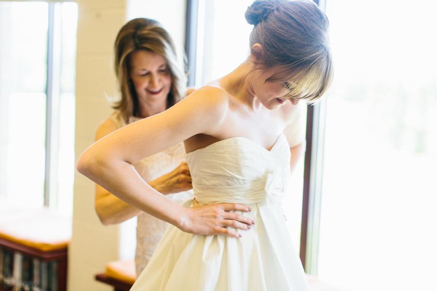 johnson-wedding-08 (1).JPG