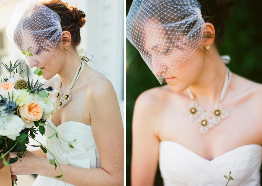 johnson-wedding-10.jpg