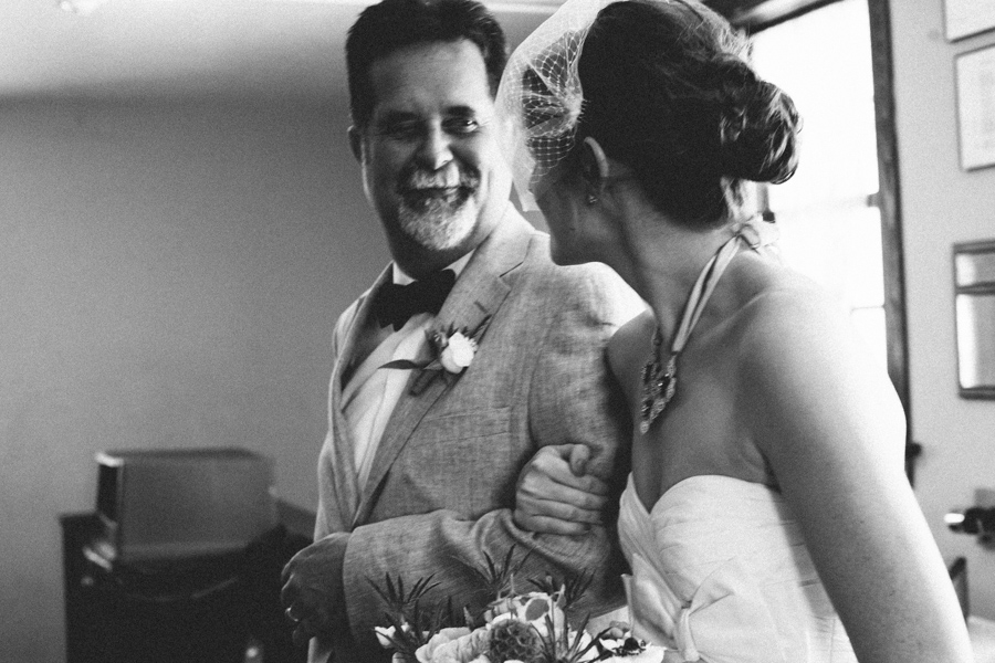 johnson-wedding-14.JPG