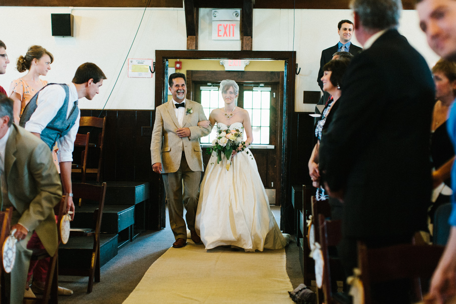johnson-wedding-15.JPG
