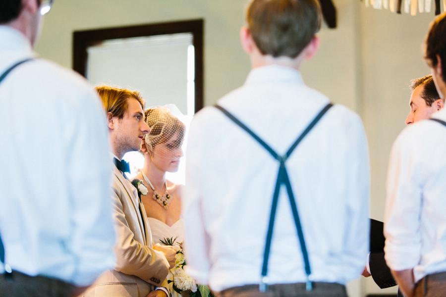 johnson-wedding-17.JPG