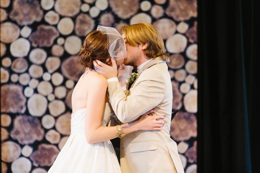 johnson-wedding-18.JPG