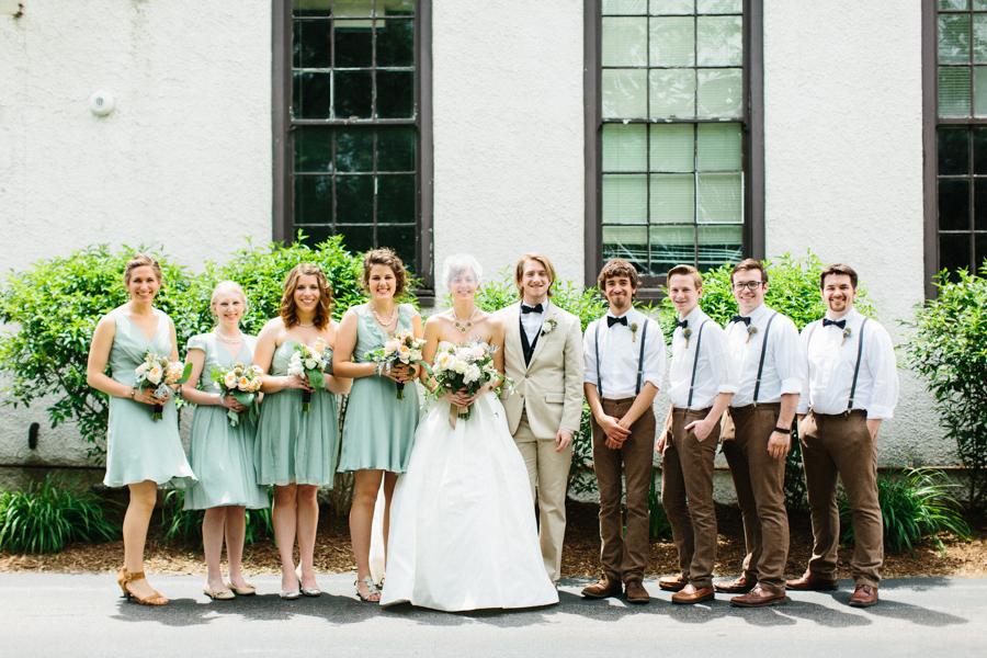johnson-wedding-19.JPG