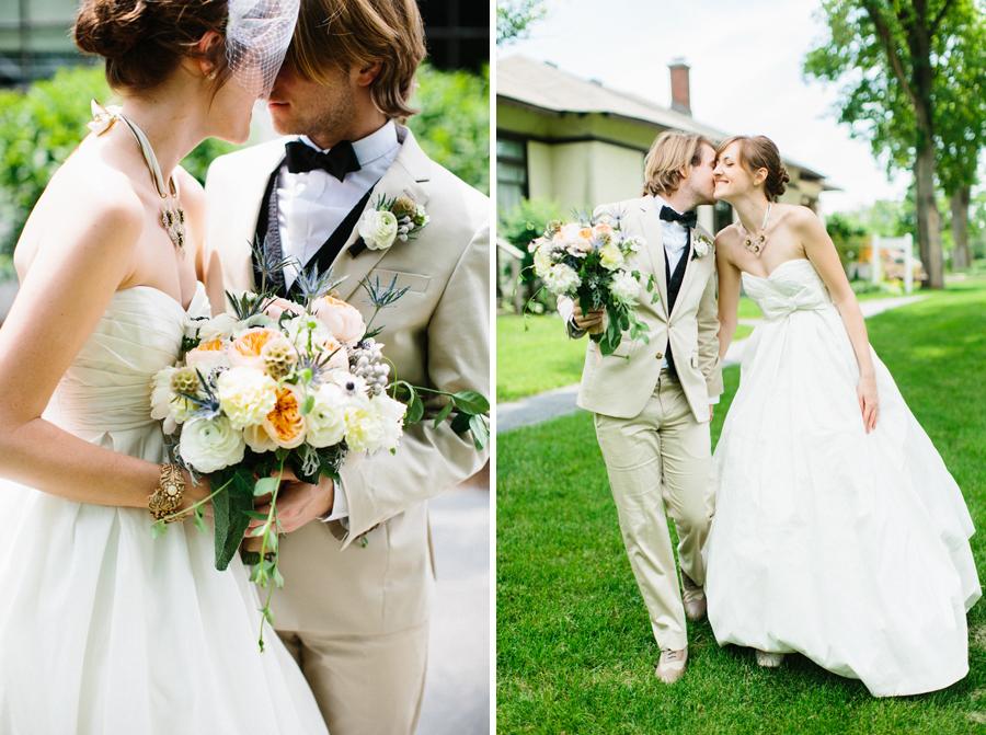 johnson-wedding-20.jpg