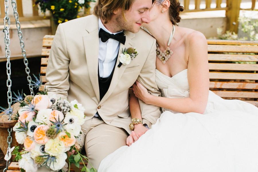 johnson-wedding-21.JPG