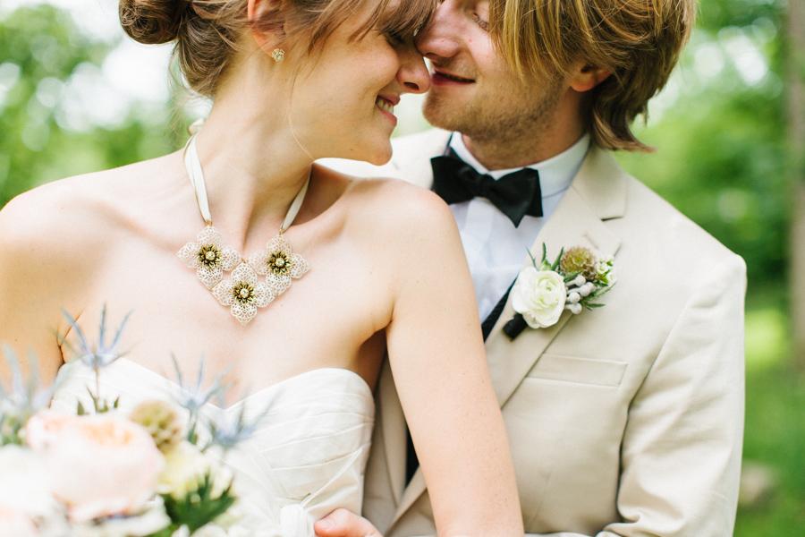 johnson-wedding-22.JPG