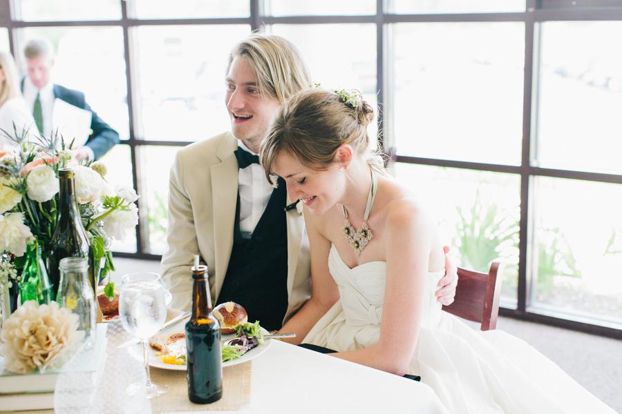 johnson-wedding-27 (1).JPG
