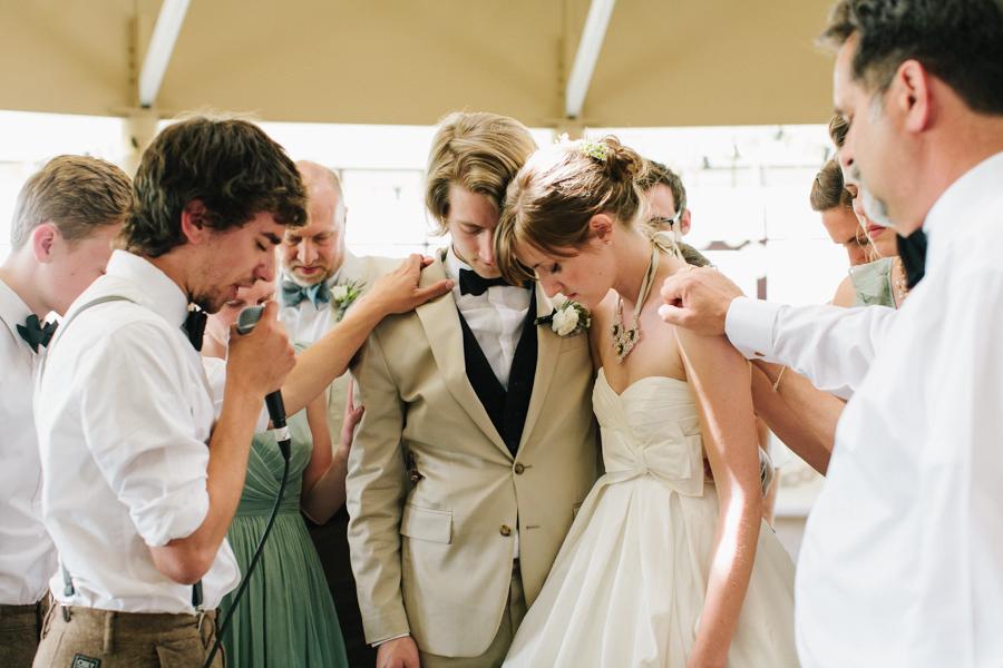 johnson-wedding-29.JPG