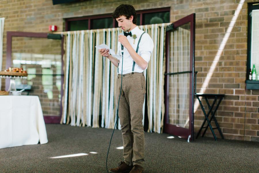 johnson-wedding-30 (1).JPG