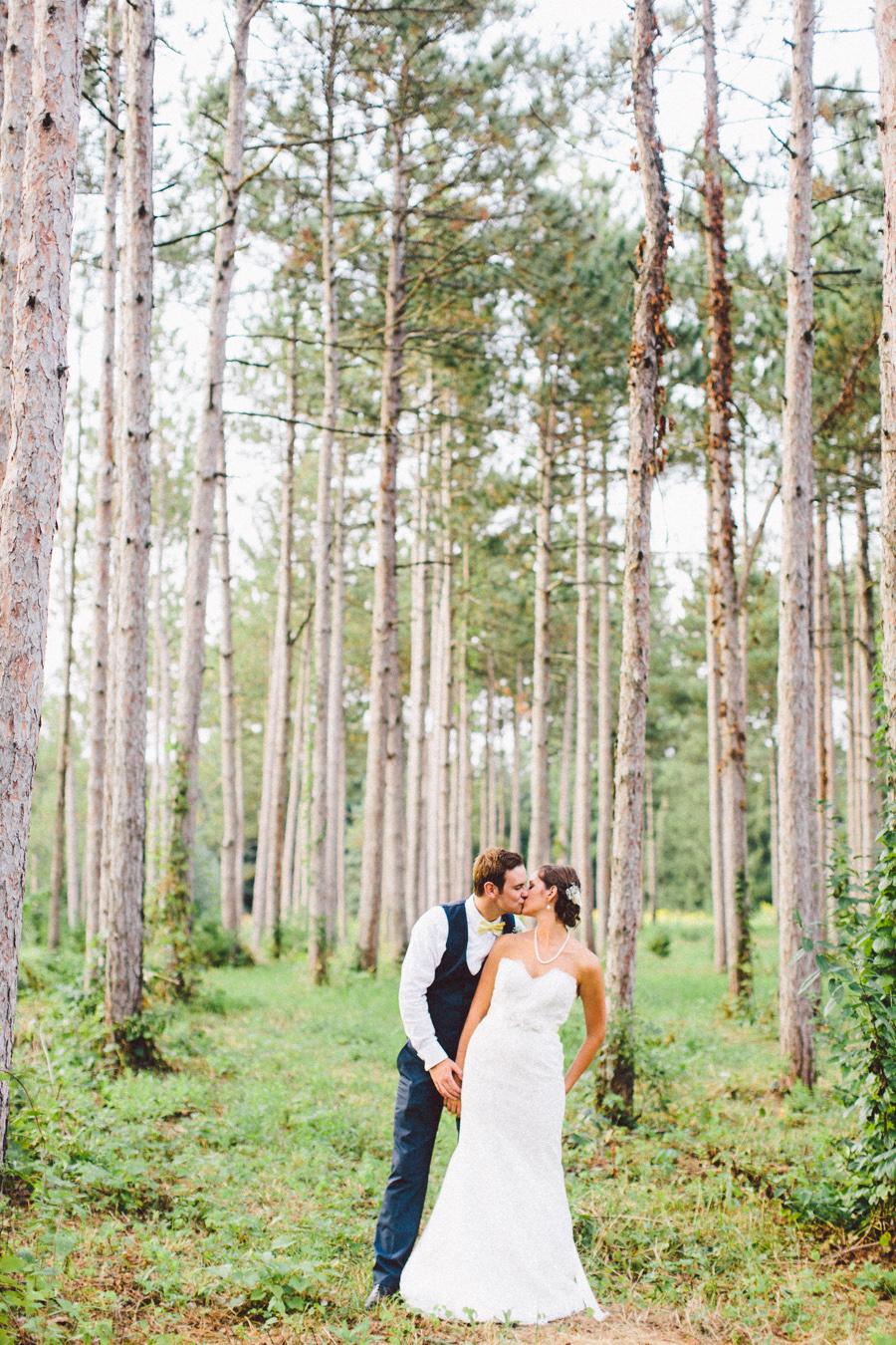 2013-Wedding-090113-Ashley-Danny-0818.jpg