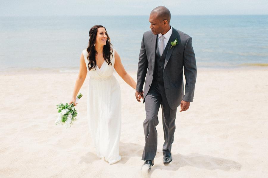 2013-Wedding-062213-Rian-Tyler-0074.jpg