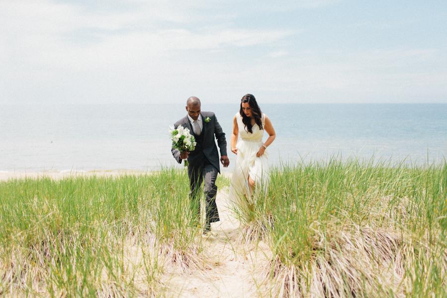 2013-Wedding-062213-Rian-Tyler-0091.jpg