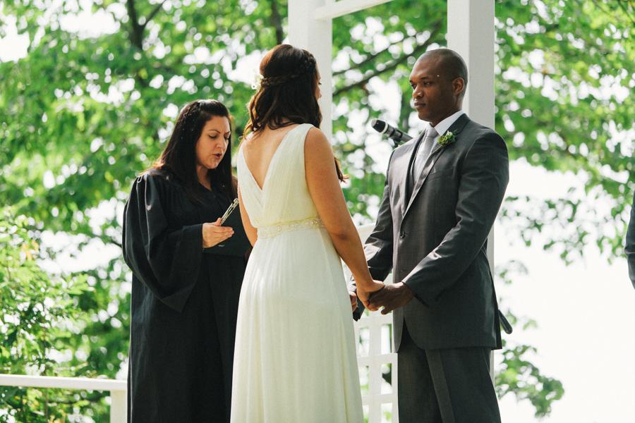 2013-Wedding-062213-Rian-Tyler-0163.jpg