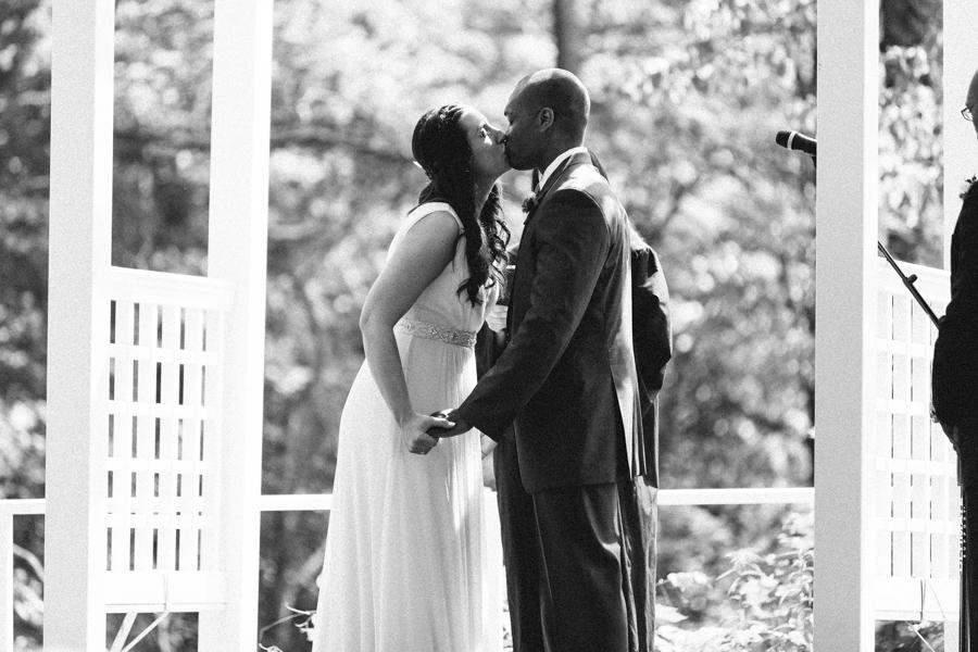 2013-Wedding-062213-Rian-Tyler-0196.jpg