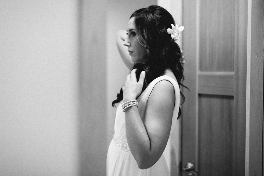 2013-Wedding-062213-Rian-Tyler-1524.jpg
