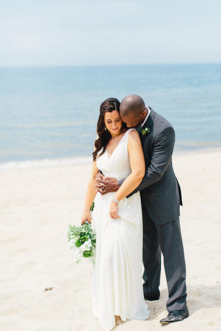 2013-Wedding-062213-Rian-Tyler-1572.jpg