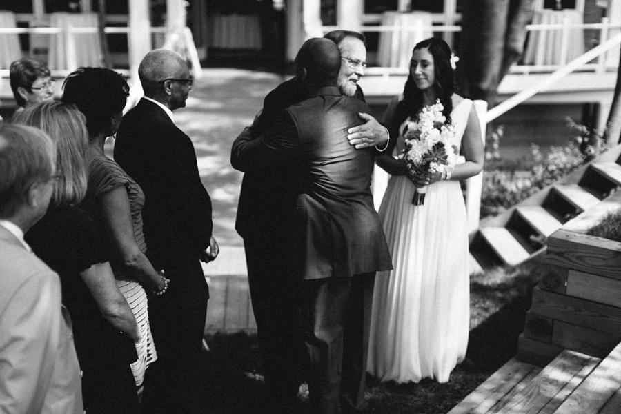 2013-Wedding-062213-Rian-Tyler-1717.jpg
