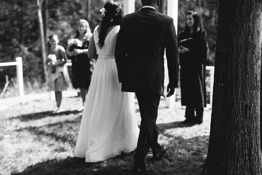 2013-Wedding-062213-Rian-Tyler-1721.jpg