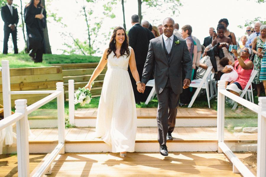 2013-Wedding-062213-Rian-Tyler-1743.jpg