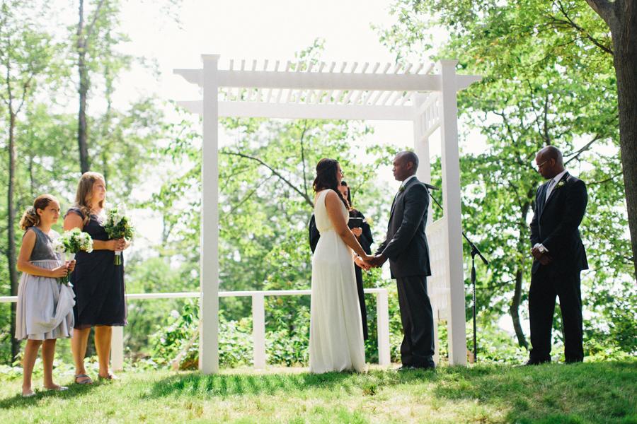 2013-Wedding-062213-Rian-Tyler-1726.jpg