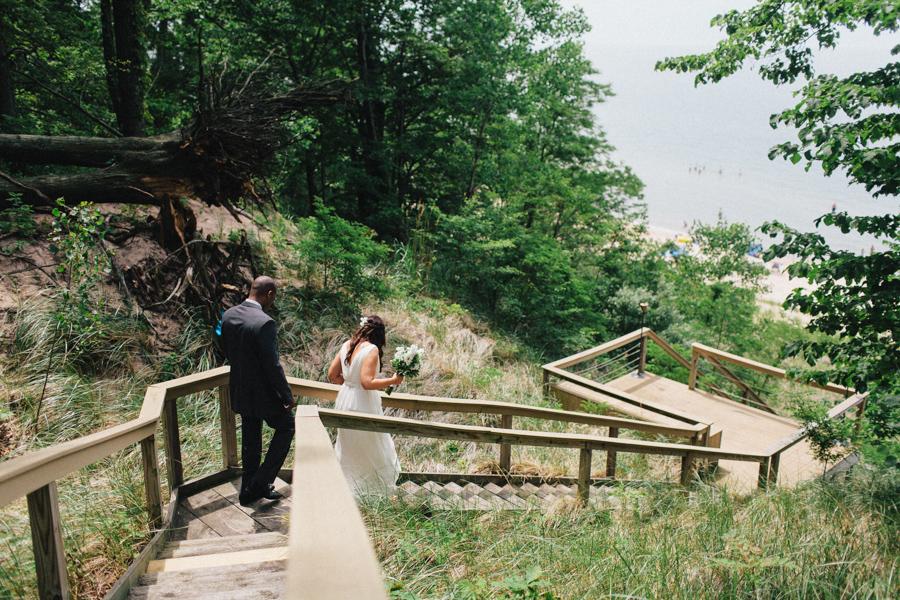2013-Wedding-062213-Rian-Tyler-0065.jpg