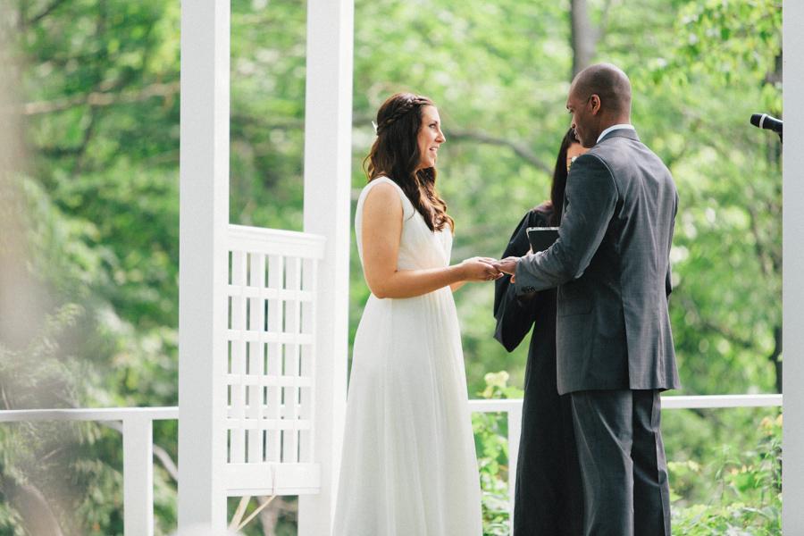 2013-Wedding-062213-Rian-Tyler-0193.jpg