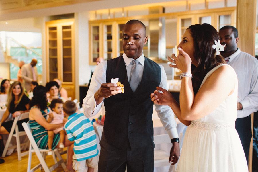 2013-Wedding-062213-Rian-Tyler-1274.jpg