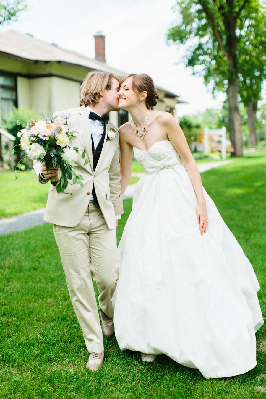 Johnson-Wedding-Low-Res-405.JPG