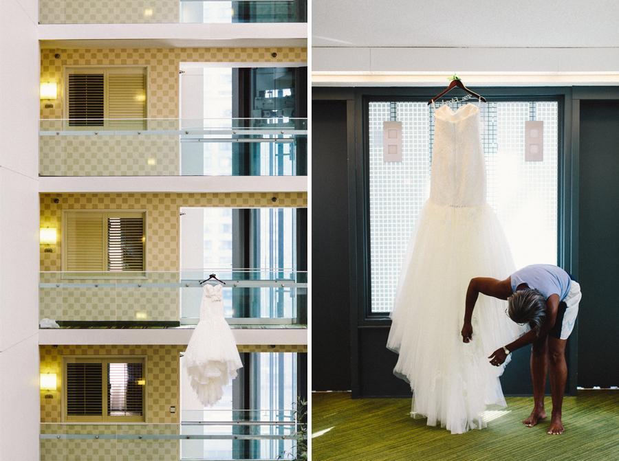 germania_place_wedding-01.JPG