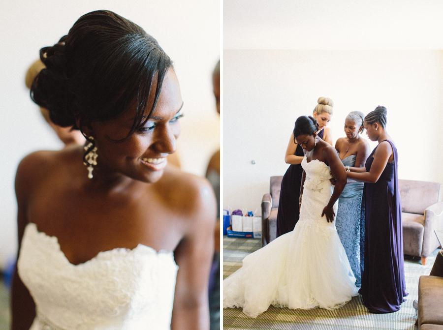 germania_place_wedding-02.JPG