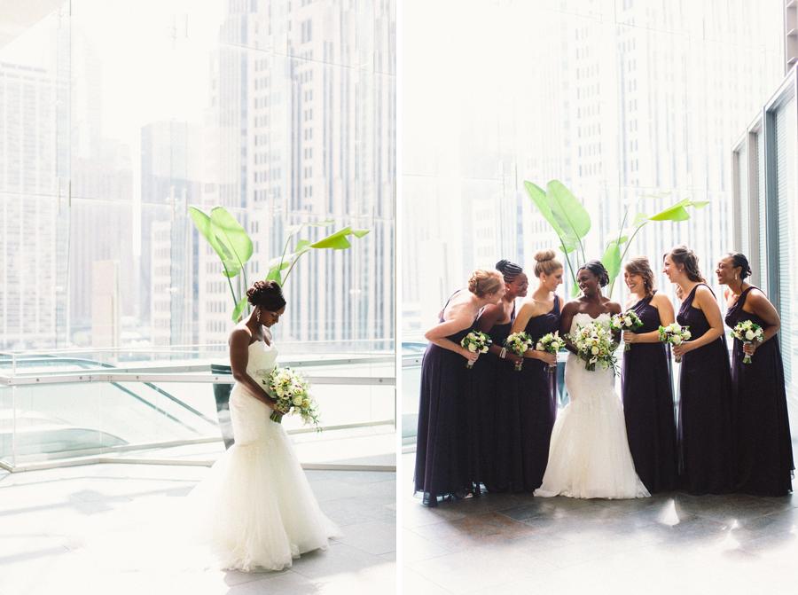 germania_place_wedding-03.JPG
