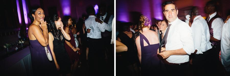 germania_place_wedding-10.JPG