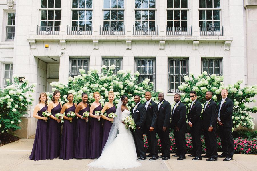 germania_place_wedding-25.JPG