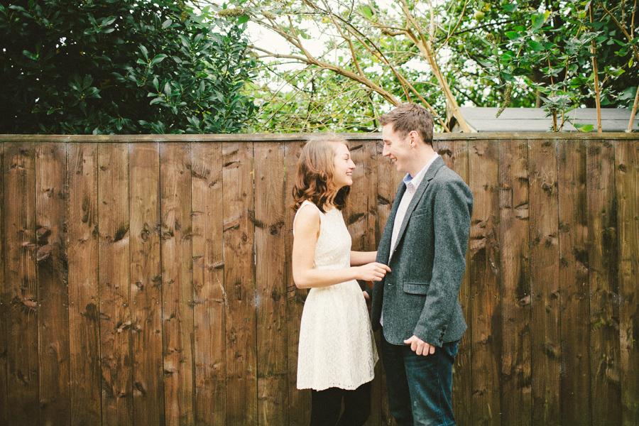 chicago_wedding_photographer-02.JPG