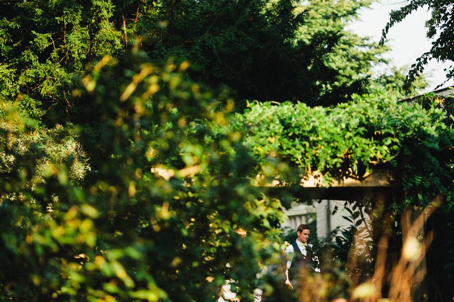 jolly_wedding_morton_arboretum-19.JPG