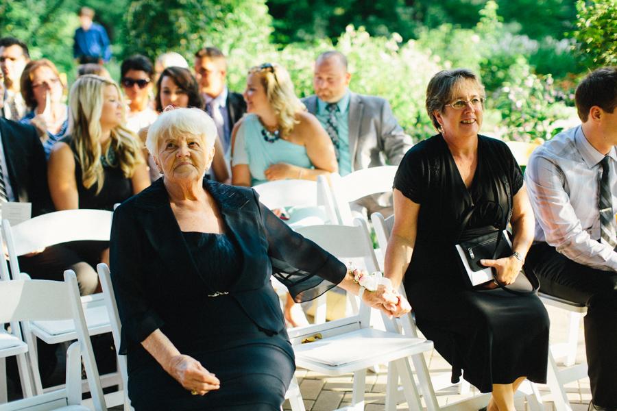 jolly_wedding_morton_arboretum-22.JPG