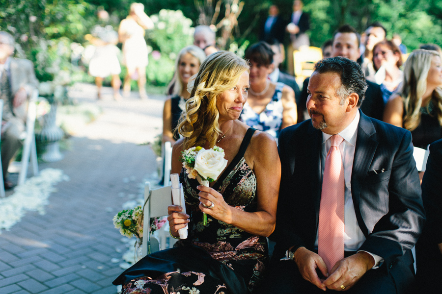jolly_wedding_morton_arboretum-23.JPG