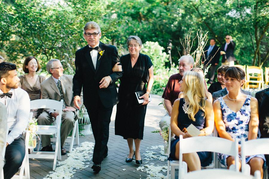 jolly_wedding_morton_arboretum-21.JPG