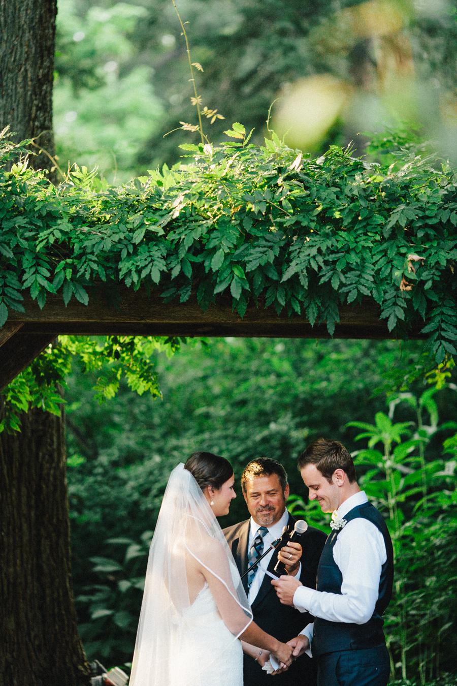 jolly_wedding_morton_arboretum-31.JPG