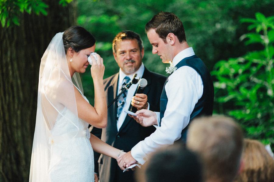 jolly_wedding_morton_arboretum-32.JPG