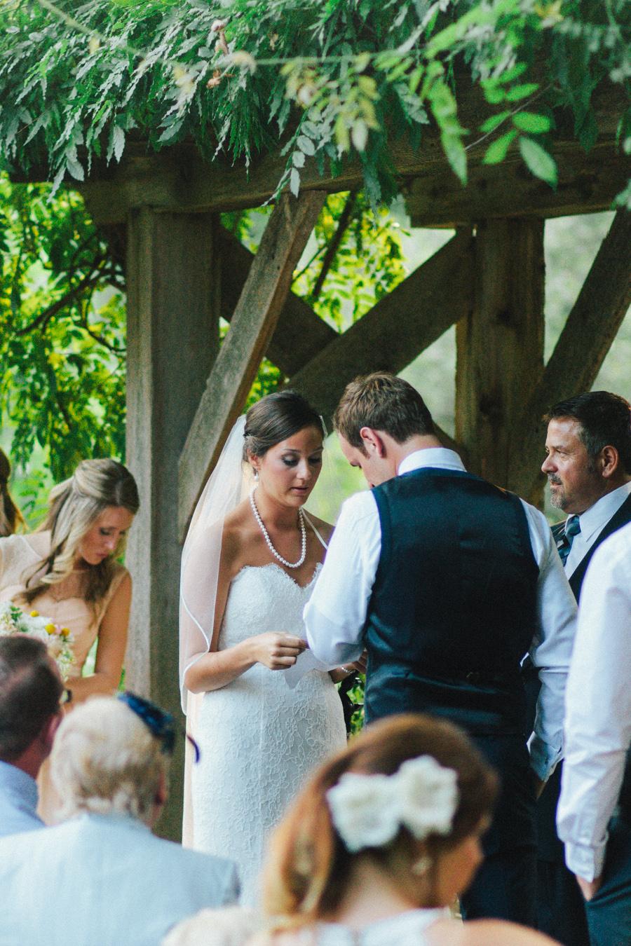 jolly_wedding_morton_arboretum-33.JPG