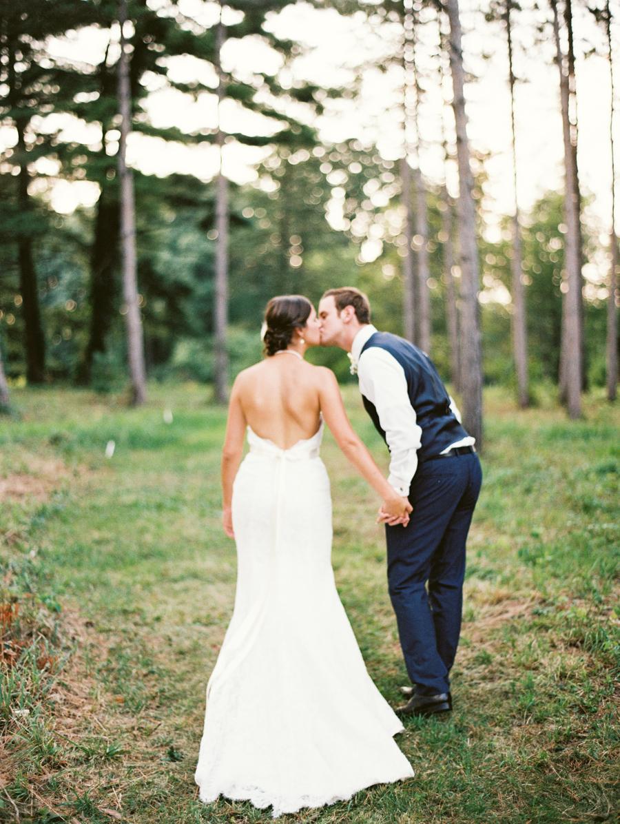 jolly_wedding_morton_arboretum-40.JPG