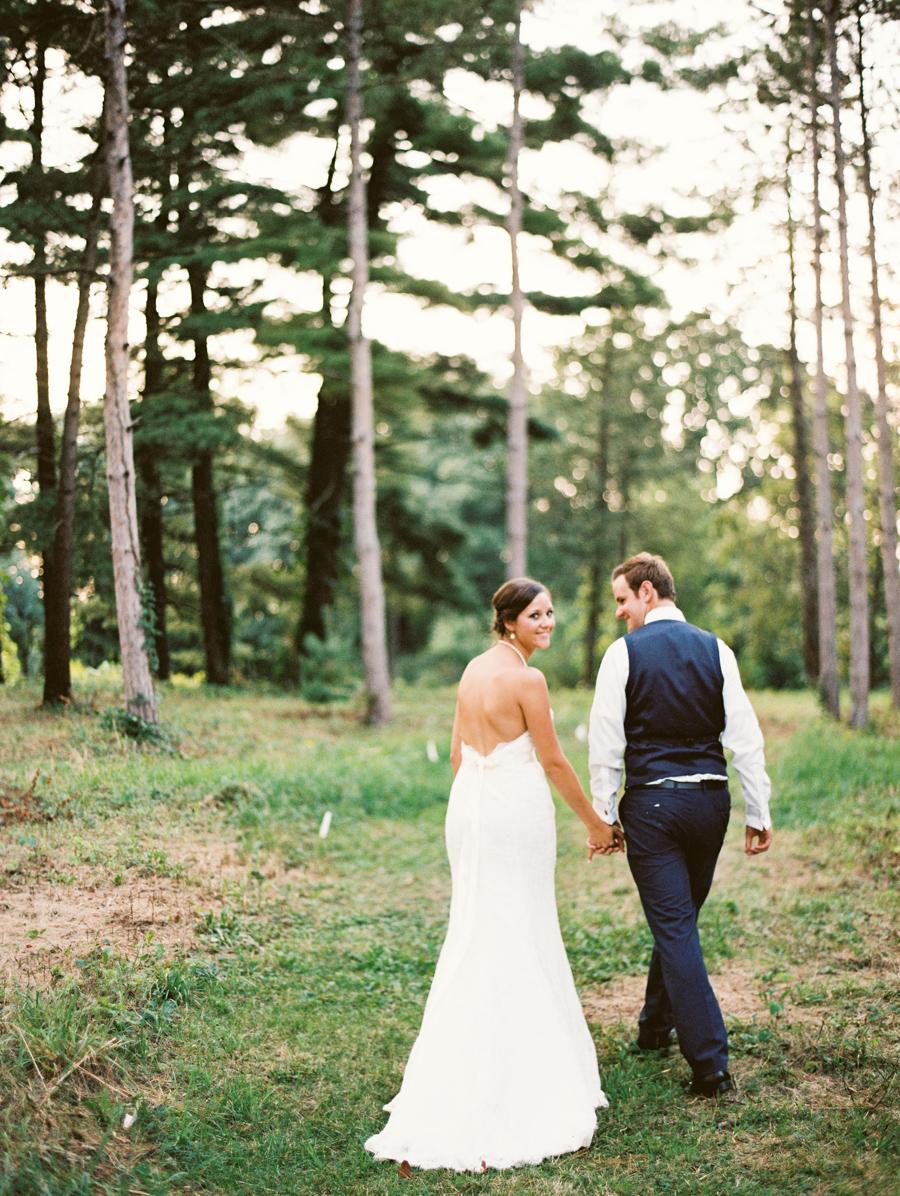 jolly_wedding_morton_arboretum-41.JPG