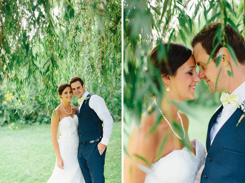 jolly_wedding_morton_arboretum-66.JPG