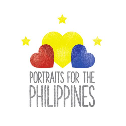 portraitsforphilippines.jpg