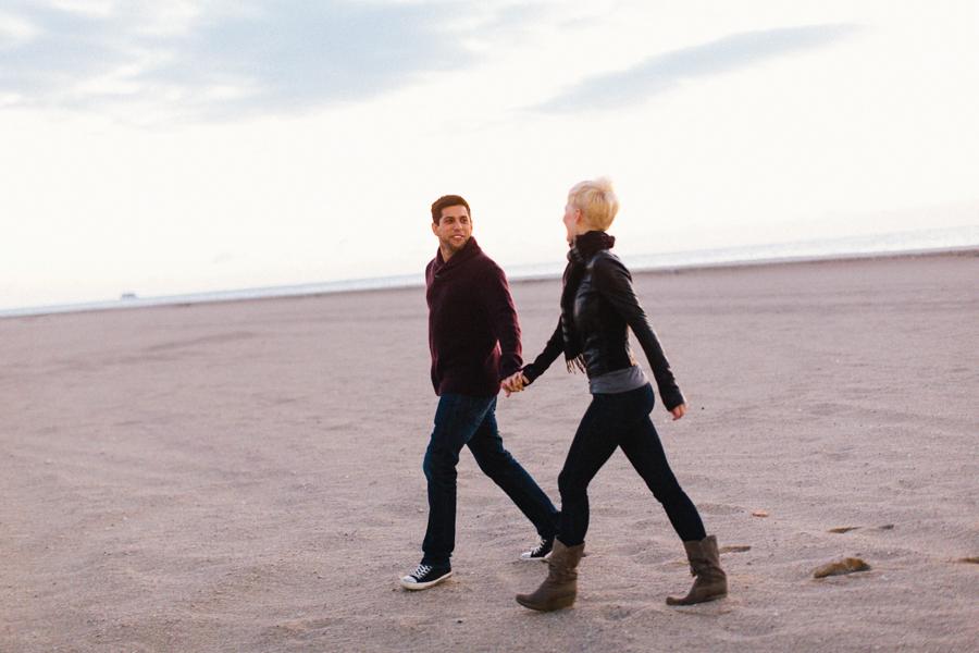 2013-Engagement-111013-Birgit-Johnny-164.jpg