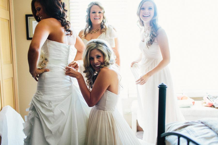 meson_sabika_wedding-15.jpg