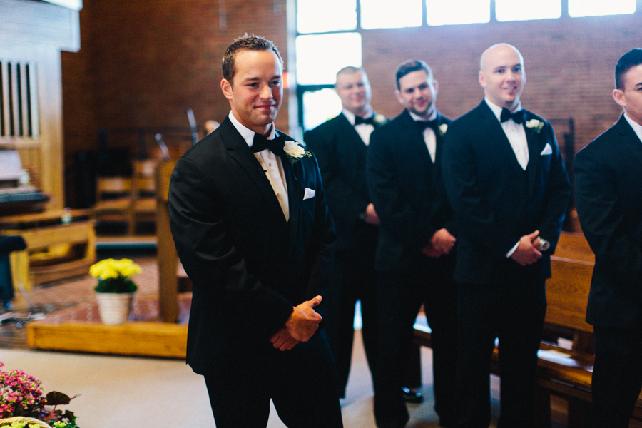 meson_sabika_wedding-29.jpg